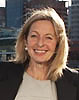 Jo_Murray_Exec_Officer