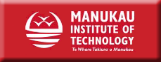 Manukau_Institute_of_technology