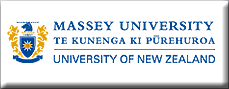 Massey_University_Logo
