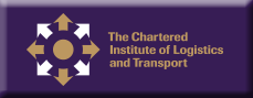 The Chartered_Insitute_Logo