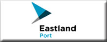 Eastland Port Logo