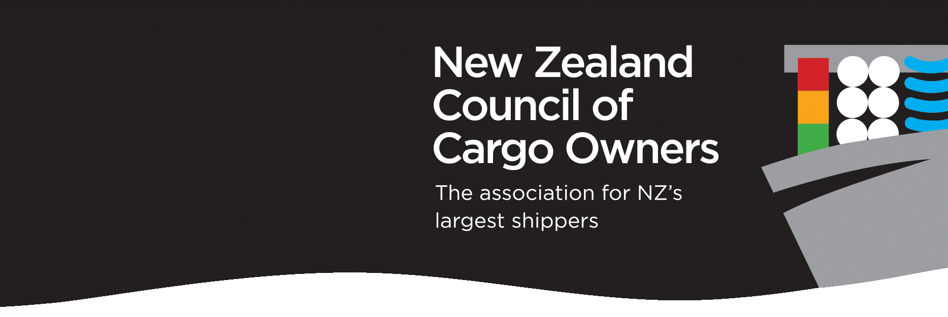 New Zealand Council of Cargo Owners
