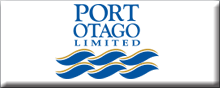 port_of_otago_logo