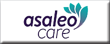 asaleo-care-member