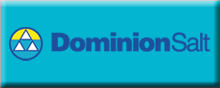 dominion-salt-logo-member