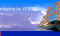 Challenges in large volume shipping in Australasia
