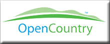 open-country-logo-member