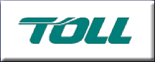 toll-nz-logo-member-220