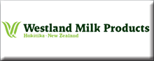 westland-milk-products-logo-member